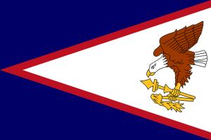 """<span class=""""entry-title-primary"""">Registrazione domini con estensione: .as</span> <span class=""""entry-subtitle"""">Informazioni utili sul gTLD ufficiale delle Samoa Americane</span>"""