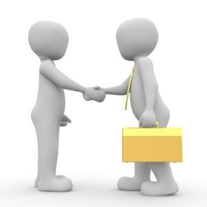"""<span class=""""entry-title-primary"""">Registrazione domini con estensione: .associates</span> <span class=""""entry-subtitle"""">Il TLD per le agenzie di ogni tipo che operano sul web</span>"""