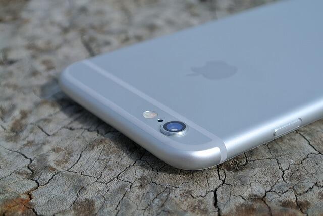 Apple ripara tre nuove falle informatiche (News)