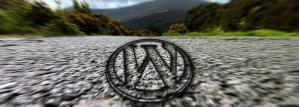 Transient per WordPress: guida all'uso