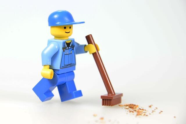 Domini .cleaning: come e dove registrarne uno (Guide, Mondo Domini)