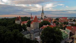 """<span class=""""entry-title-primary"""">Registrare un dominio .ee</span> <span class=""""entry-subtitle"""">I domini .ee sono tipici dell'Estonia, ma possono essere registrati anche altrove via EIF (oppure hosting accreditati)</span>"""