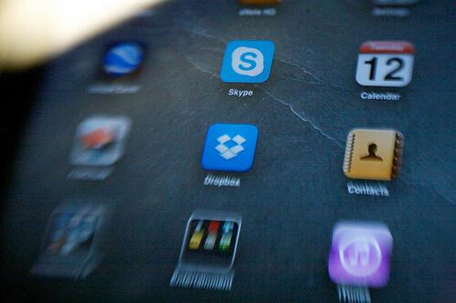 Skype: se non riesci più ad accedere, leggi qui (Guide, IM (Messaggistica Istantanea))