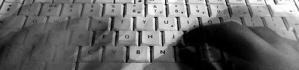 File .htaccess per WordPress: guida ai suoi principali misteri