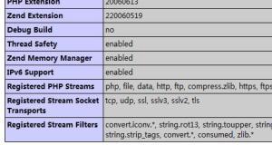 """<span class=""""entry-title-primary"""">Selettore PHP nella pratica: ecco le versioni minime da usare per le funzioni più importanti</span> <span class=""""entry-subtitle"""">Sapevate che per usare OpenGraph di Facebook + PHP serve almeno la versione 5.4? Scoprite questo ed altro in questo articolo riassuntivo!</span>"""