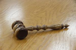 L'hosting dal punto di vista giuridico (e delle responsabilità): situazione ad oggi