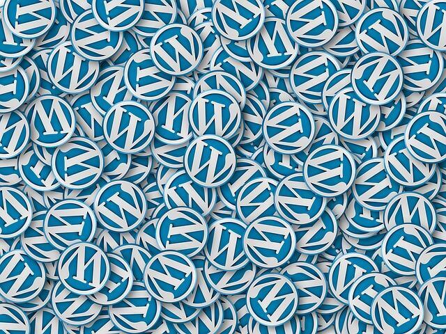 Come aggiornare WordPress all'ultima versione (Guide, Guide per la configurazione di WordPress)