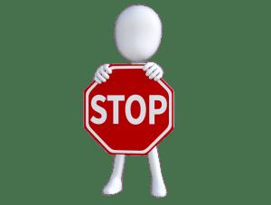 Amazon S3 ha bloccato numerosi siti per un errore di digitazione