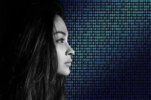 Public cloud: abbiamo bisogno di sicurezza informatica
