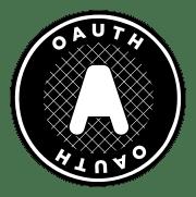 Cos'è OAuth