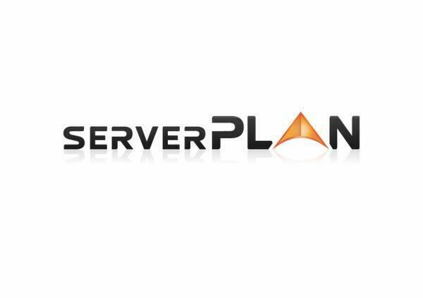 Dettagli offerta: ServerPlan multidominio 99,99% uptime – Piano Reseller Linux PRO