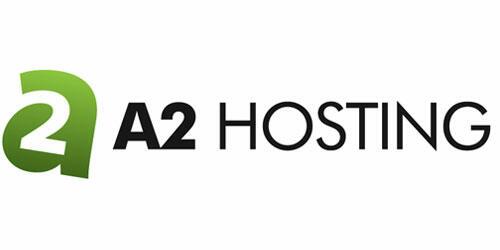 Dettagli offerta: A2 Hosting Lite (SSL gratuito + SSD)