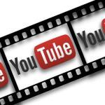 10 tra i video più strani che potete trovare su Youtube