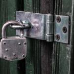 Il W3C approva nuove raccomandazioni per i lucchetti digitali sul web