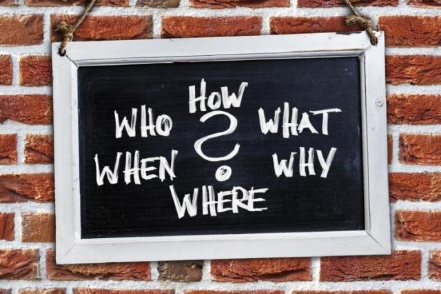 Come fare il WHOIS di un dominio? (Guide, Mondo Domini)