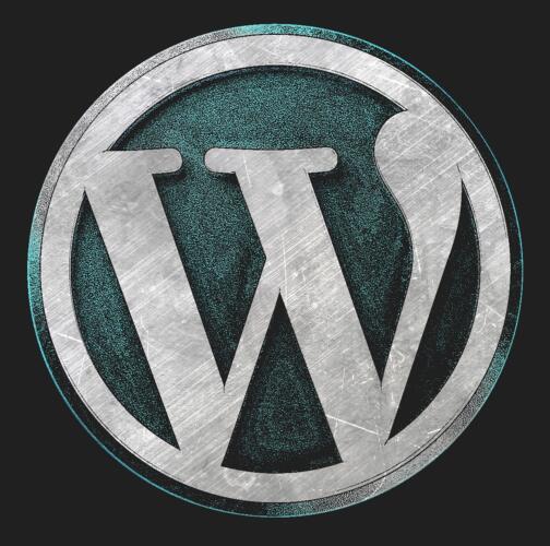 Come installare / cambiare un theme in WordPress (Guide, Guide per la configurazione di WordPress)