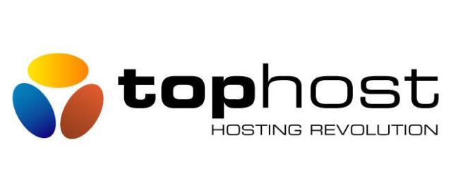 Come si accede al pannello di controllo del mio sito su Tophost (Guide, Configurazione Hosting)