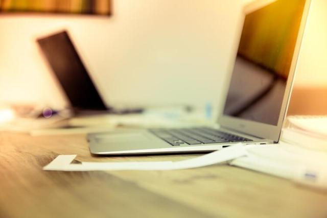 Come gestire il modello di business della tua idea sul web (Guide, Mondo Lavoro)