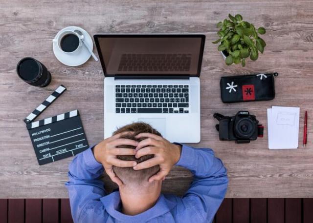 I 15 problemi più comuni di web hosting – e come risolverli (Guide)