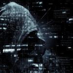 Come registrare un dominio anonimo – Registrazione privata