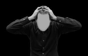 Errore 550 su FTP: cos'è e come risolverlo
