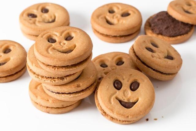 Cookie: cosa sono e a cosa servono nei vari siti web (Guide, Assistenza Tecnica, Internet)