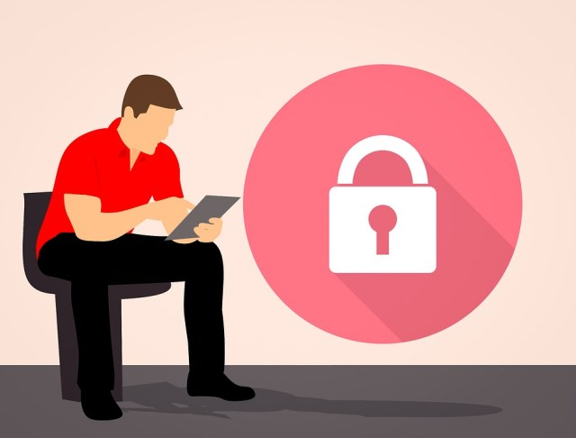 Come funzionano le VPN (Guide, Assistenza Tecnica)