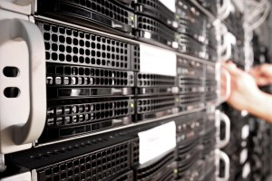 Quanti tipi di web hosting ci sono?