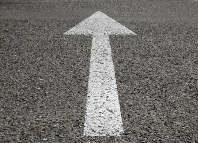 Guida pratica ai redirect 301 (con esempi) (Guide)
