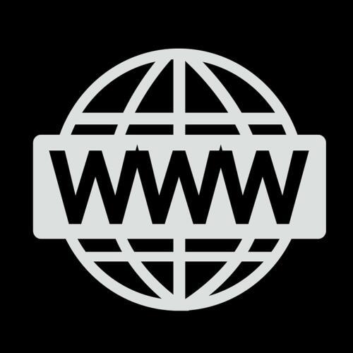 Come associare un hosting ad un dominio? (Guide, Configurazione Hosting, Guide per la configurazione di WordPress, Mondo Domini)