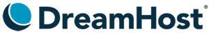 Hosting DreamHost (Recensioni servizi)