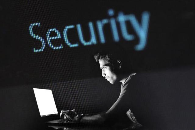 Phishing per aggirare l'autenticazione a due fattori: scoperto nuovo tool (News)