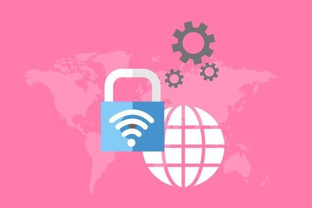 Più di un milione di certificati SSL configurati male: Google ed altri corrono ai ripari (News)