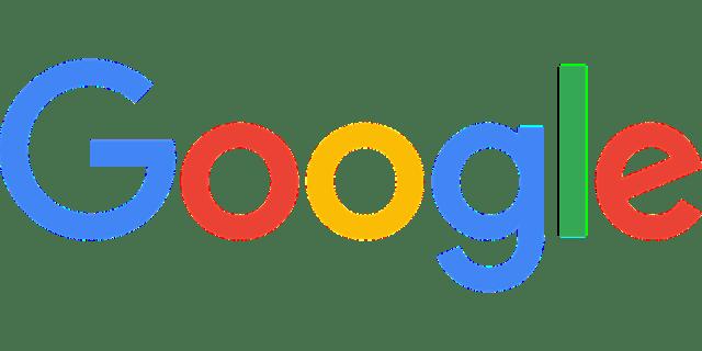 Google: a breve disponibile l'auto-cancellazione delle attività dell'utente dal proprio account (News)