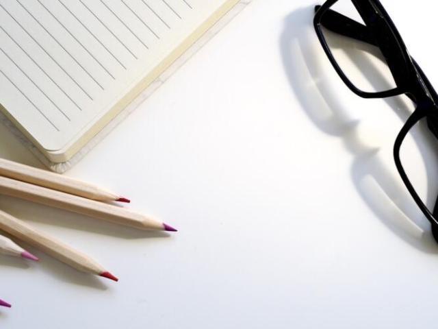 Il piano editoriale è importante per la SEO (Guide, Zona Marketing)