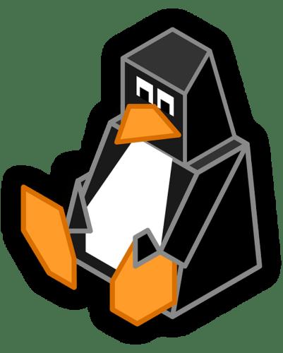 ➠ Giochi gratis per Linux: le nostre segnalazioni (Guide, Pensare, Risorse Gratis e free download)