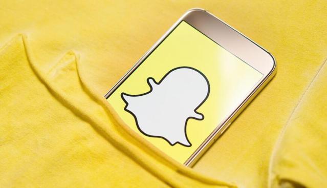 Come si usa Snapchat – Guida per principianti (Guide, IM (Messaggistica Istantanea))