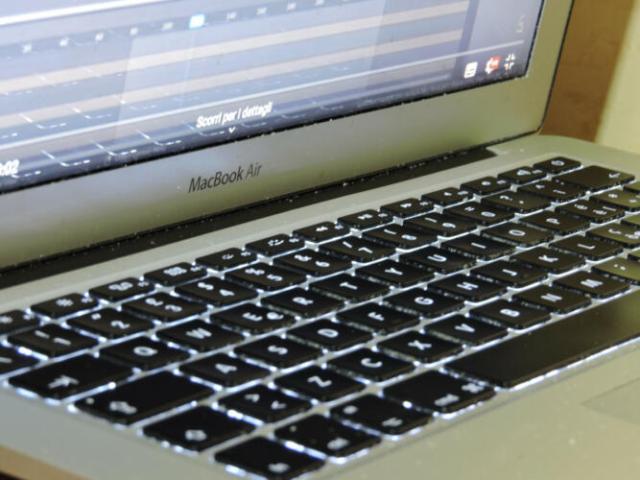  Catalina: semplificare la vita degli amanti del Mac (News)