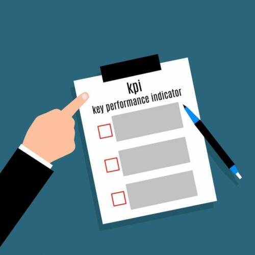 KPI (Key Performance Indicators) per il web: come funzionano (Guide, Zona Marketing)