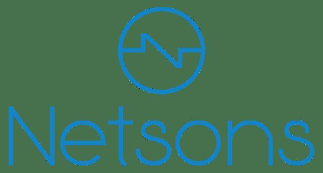 Dettagli offerta: Netsons – Hosting web 100