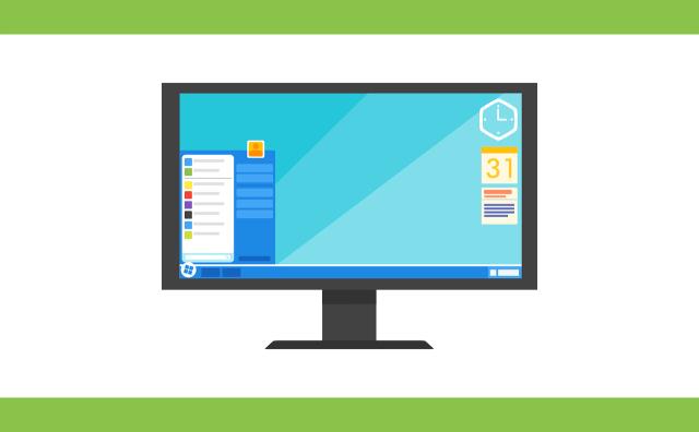 Windows: scoperta nuova falla 0-day (News)