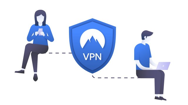 Ivacy VPN (Recensioni servizi)