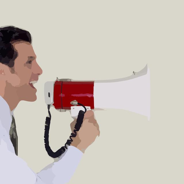 Cos'è una CTA (Call To Action) (Guide, Zona Marketing)