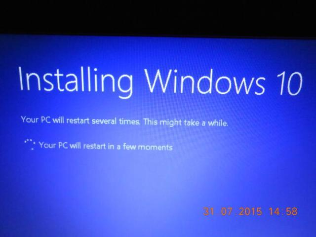 Novità di Windows 10: supporto Linux, Sandbox e Cortana (News)