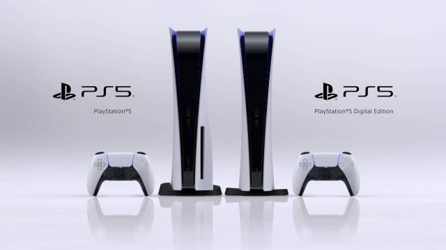 5 cose che non sapevi sulla nuova PlayStation 5 (News, Pensare)
