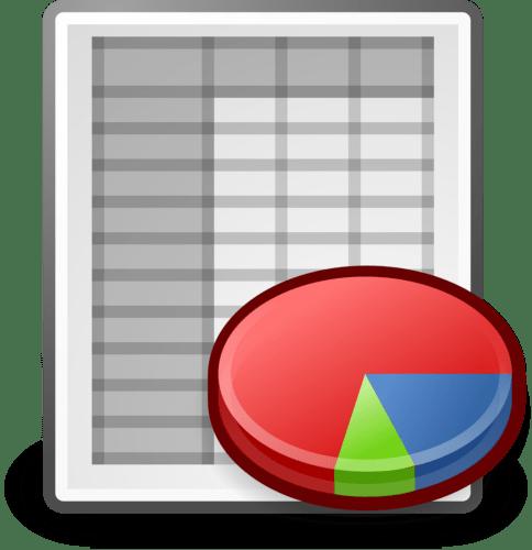 Funzioni in Excel: cosa sono e come si usano (Guide, Assistenza Tecnica, Guide Excel)