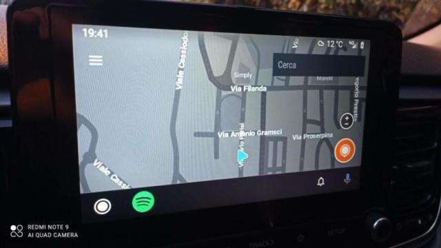Android Auto: guida ai principali problemi e come risolverli (Guide, Assistenza Tecnica, Guide smartphone e Telefonia)