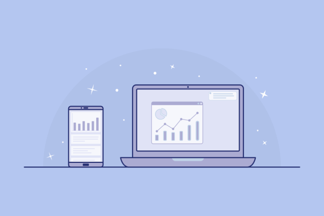 Come creare una landing page efficace (Guide, Zona Marketing)