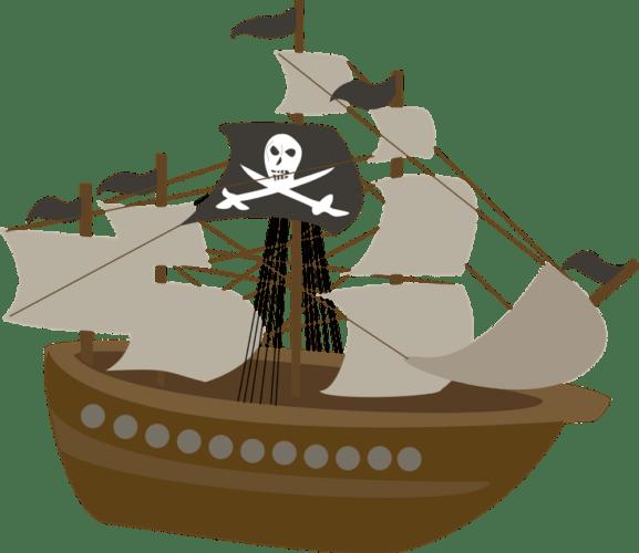 WhatsApp: tribunale indiano dispone il ban per i pirati digitali (News, Fuori dalle righe)