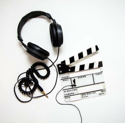 Come calcolare la dimensione di un video (Guide, Assistenza Tecnica)